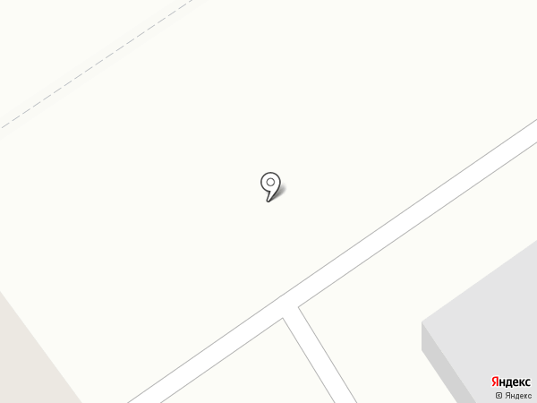 Пивная бочка на карте Саратова