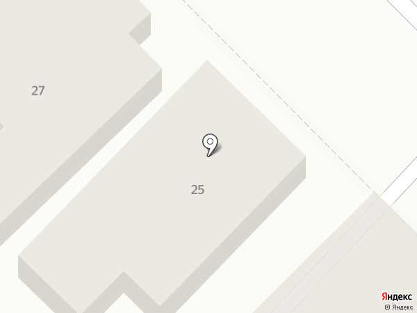 DiSale на карте Саратова