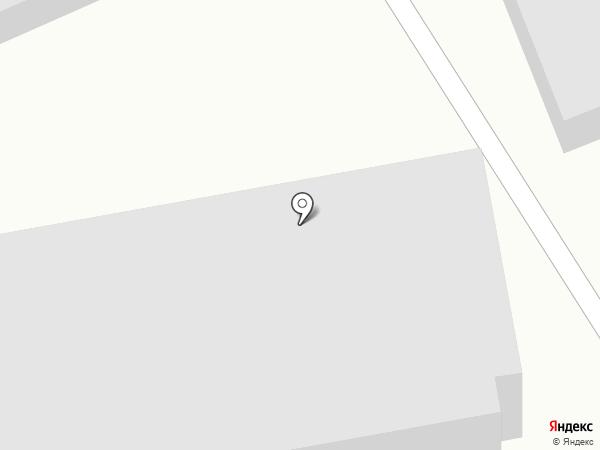 Fenix на карте Саратова
