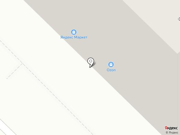 выХод на карте Саратова