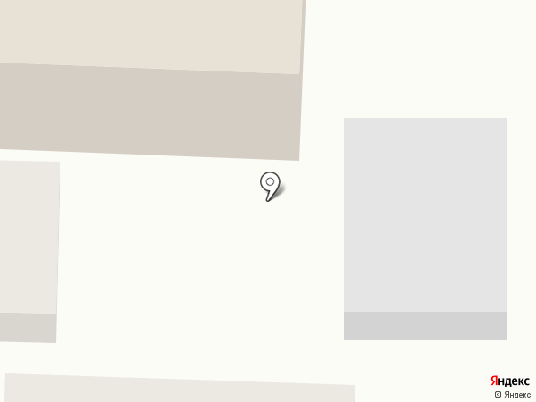 Теллус на карте Саратова