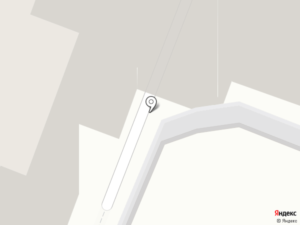 MBST на карте Саратова