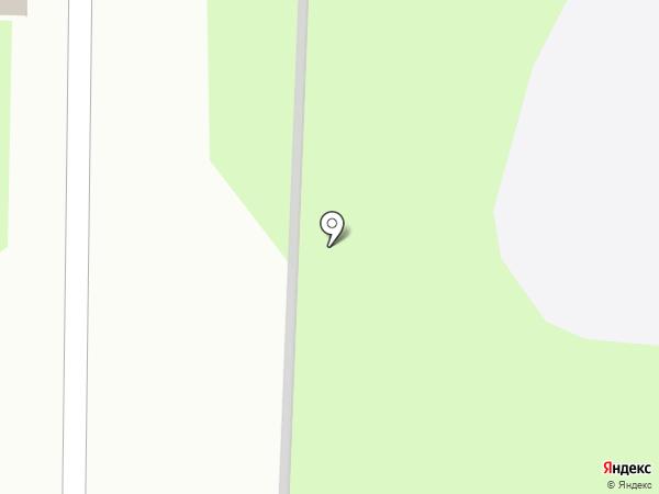 Праздники в Саратове на карте Саратова