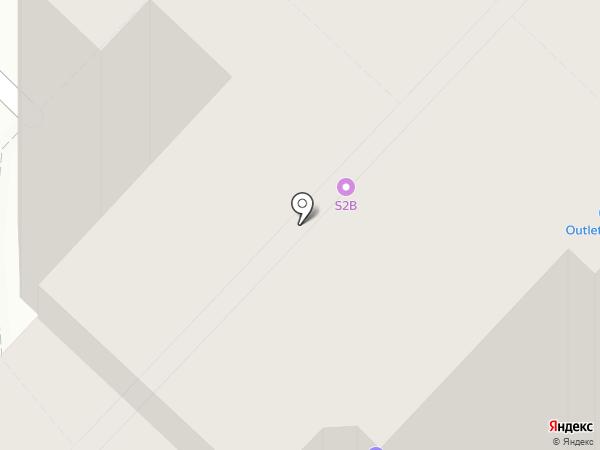 Общественная приемная депутатов городской Думы на карте Саратова