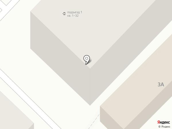 Beer Маркет на карте Саратова