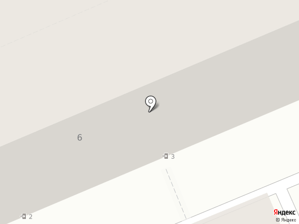 Exist.ru на карте Саратова