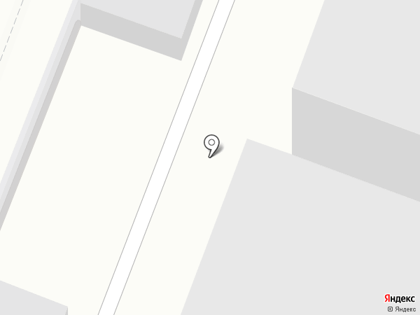 Болниси на карте Саратова
