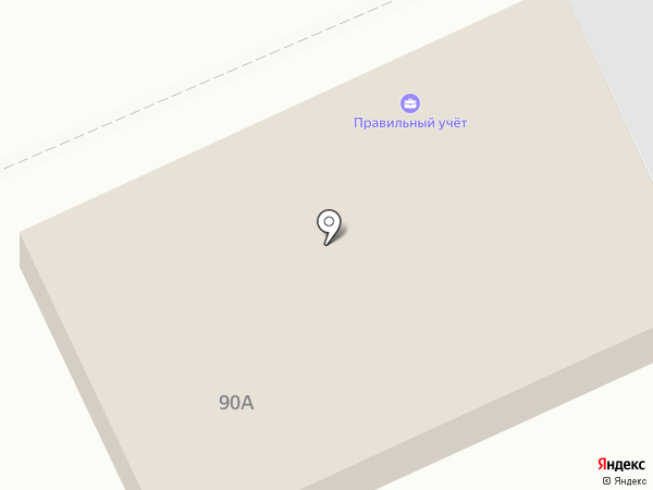 Opelevod на карте Саратова