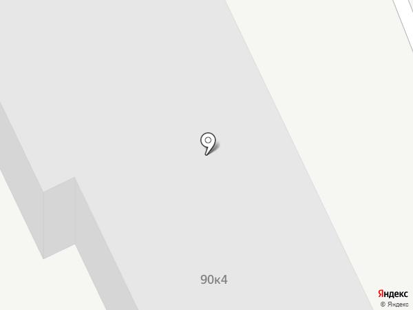 Энергия на карте Саратова
