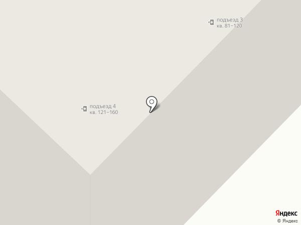Ломбардъ Экспресс-24 на карте Саратова