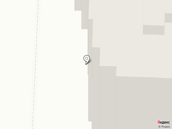 Центр решения ваших проблем на карте Саратова