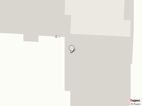 Адвокатский кабинет Сотонкина А.В. на карте Саратова