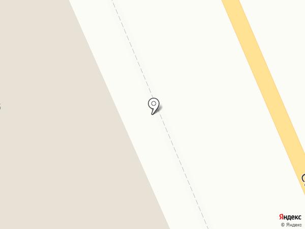 Loctite на карте Саратова