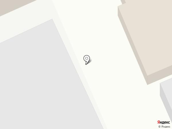 Ваше преимущество на карте Саратова