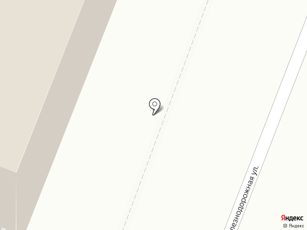 ИФНС на карте Саратова