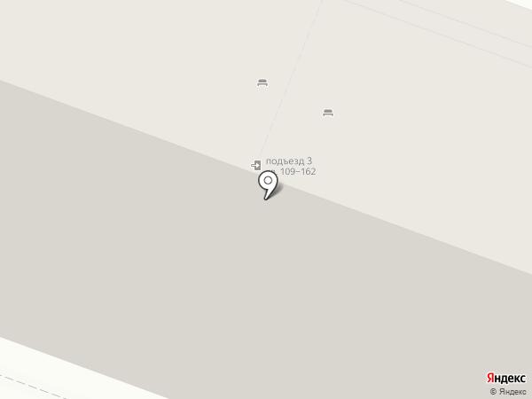 Fix-Phone на карте Саратова