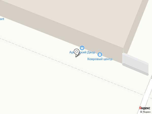 ОНЛАЙН ТРЕЙД.РУ на карте Саратова
