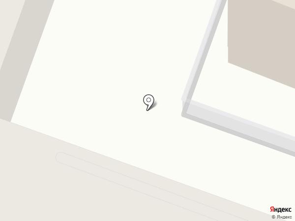 СтильПро на карте Саратова