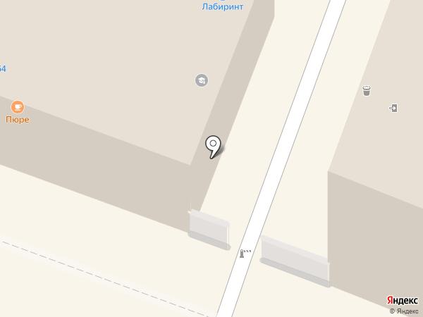Ремонтколясок64.рф на карте Саратова