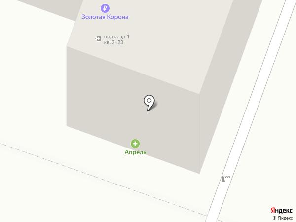 КБ Восточный, ПАО на карте Саратова