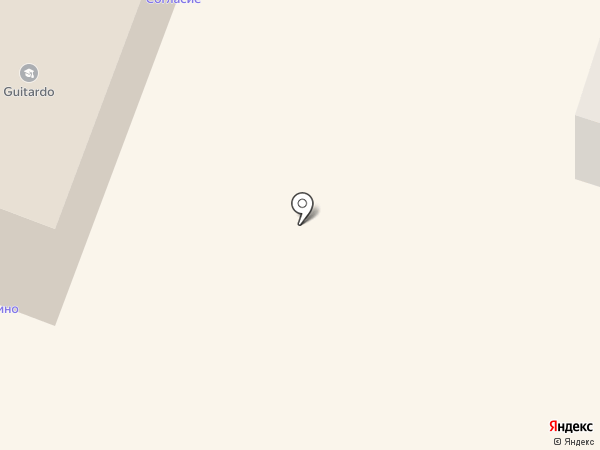 Вместе на карте Саратова