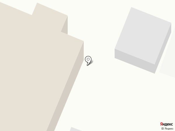 Ваш Сервис на карте Саратова