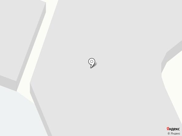 До рассвета на карте Саратова