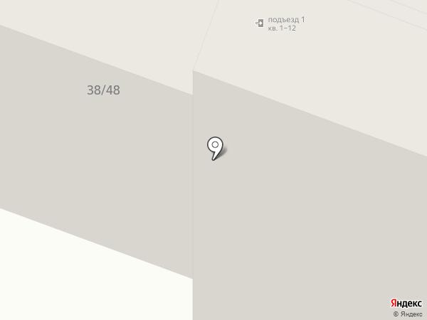 Ностальжи на карте Саратова