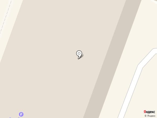 Наша Версия на карте Саратова