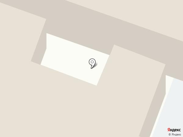 Диета-Саратов.РФ на карте Саратова