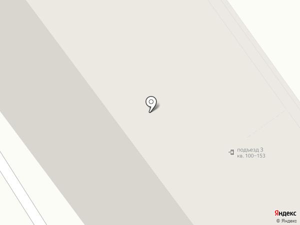 День и ночь на карте Саратова