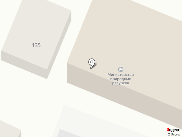 Транспортная фирма на карте Саратова