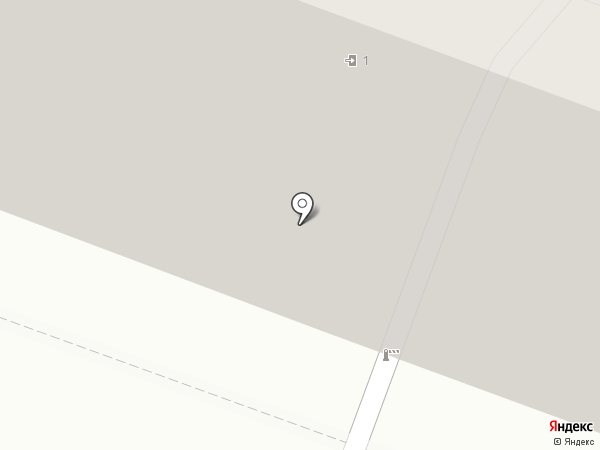 Овощная Лавка на карте Саратова
