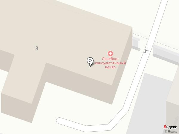 Салют на карте Саратова