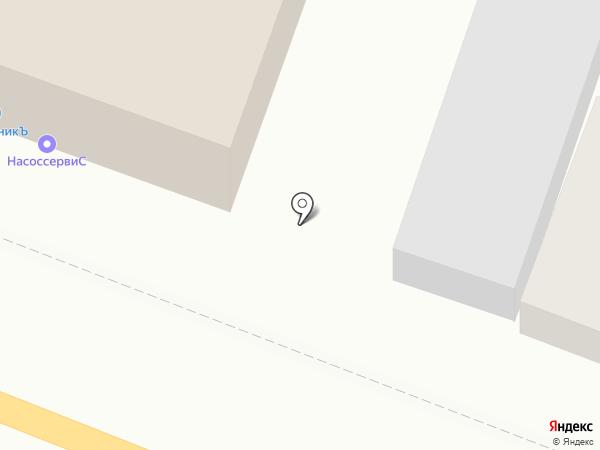 Фонбет на карте Саратова