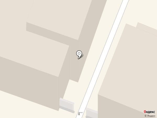 Галерея 3D картин на карте Саратова