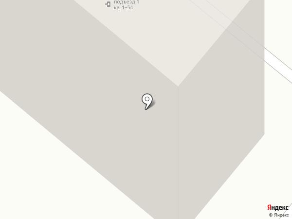 Банкомат, КБ Петрокоммерц на карте Саратова