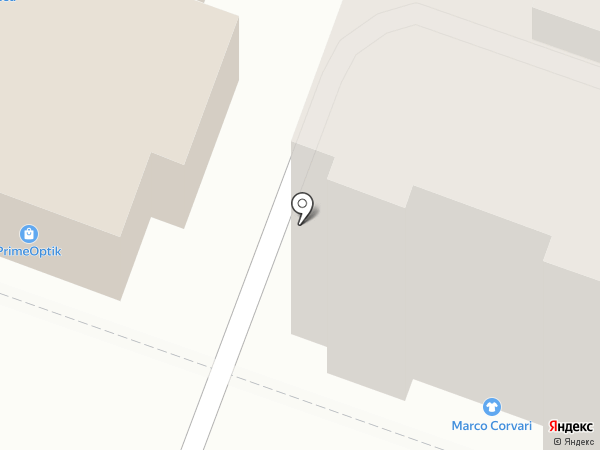 PrimeQuest на карте Саратова