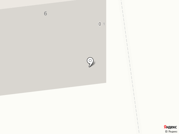 Эльф на карте Саратова