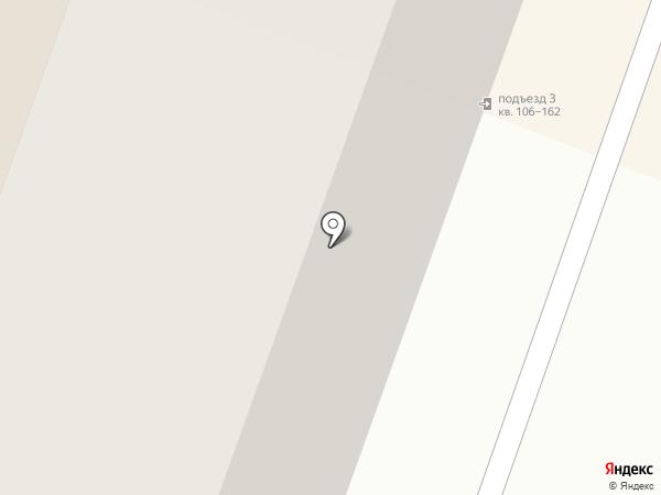 Пекарня-бистро на карте Саратова
