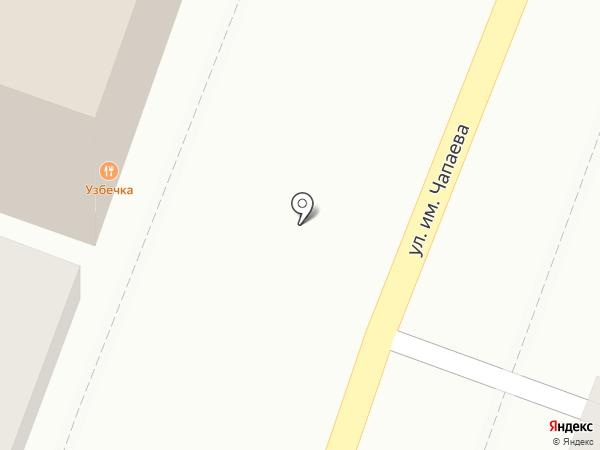 Dr.Nona на карте Саратова