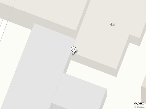 ПРЕМЬЕР ПАРТНЕР на карте Саратова