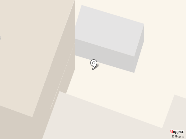 Л`Этуаль на карте Саратова