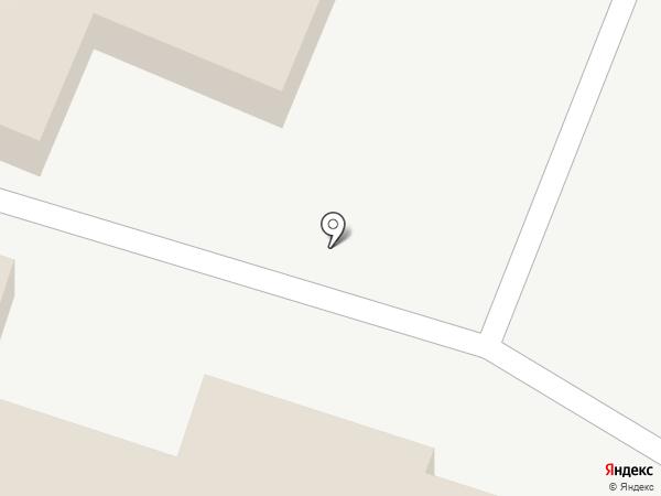 ТехМаркет 64 на карте Саратова