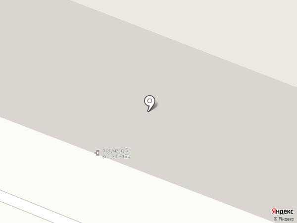 ВЕБ-МАСТЕР24 на карте Саратова