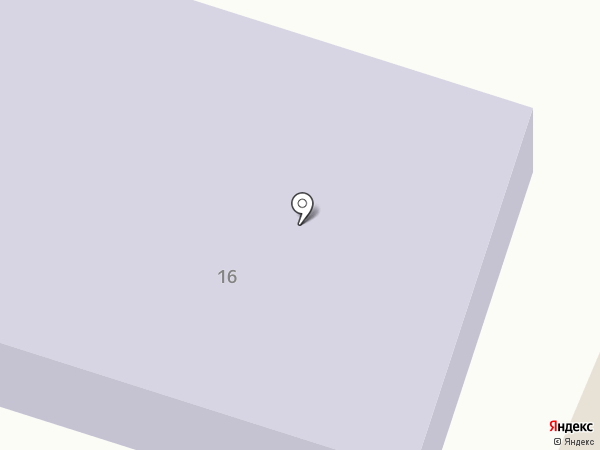 ЭЛИТАР на карте Саратова