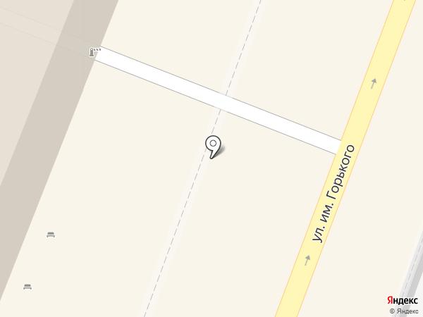 Первый клуб бампербола на карте Саратова