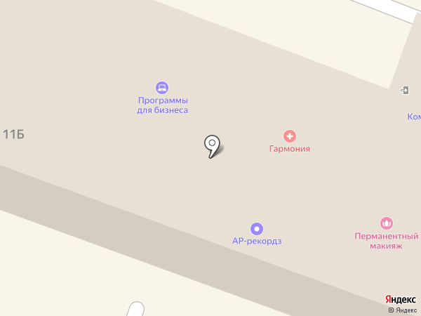 Мастер Путешествий на карте Саратова