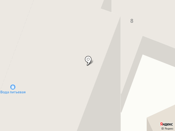 Beerмания на карте Саратова
