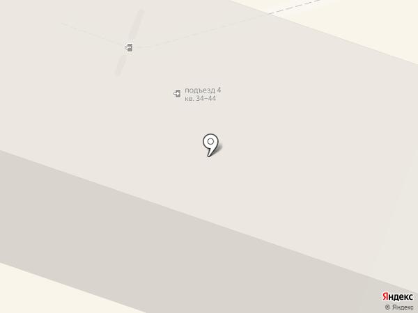 Логопринт.про на карте Саратова